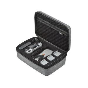 STARTRC DJI 매빅에어2S 악세사리 휴대용 케이스 가방