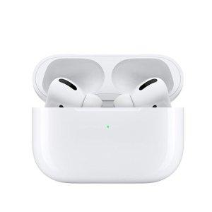 애플  정품 에어팟 프로 (MWP22KH/A) 2020년10월 이후생산__