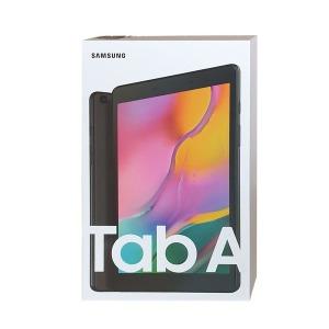삼성 갤럭시탭A 8.0 2019 WiFi 32GB SM-T290 블랙/인강