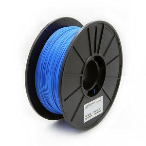 국산 3D 프린터 필라멘트 RB PET-G 1KG/ BLUE