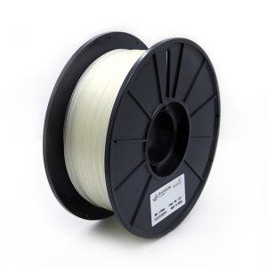 국산 3D 프린터 필라멘트 RB PET-G 1KG/ NATURAL