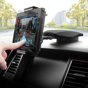 제노믹스 대시보드 내비게이션 테블릿PC 거치대3000NX