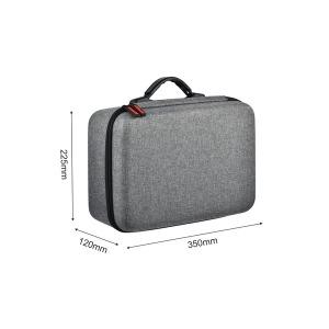 STARTRC DJI Air 2S 휴대용 케이스 핸드백 에어 2S