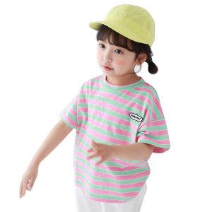 코코비 여름신상 인기 상하복 티셔츠 원피스 레깅스