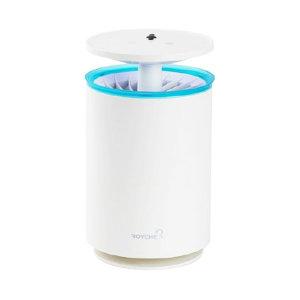 LED 모기퇴치기/포충기/해충퇴치기 IK-06 /자동온오프 - 상품 이미지