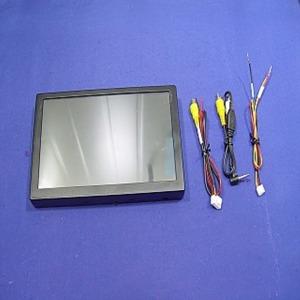 (Y287) 8인치 후방모니터/영상모니터 SL100