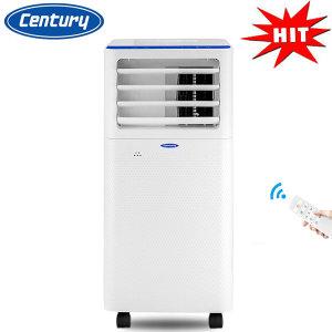 센추리 이동식에어컨 CP-RV901 강력냉방+제습 정품 NE