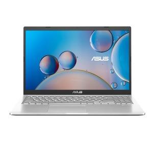 X515EA-BQ041 (빅스마일51만+스마일 카드)(인텔 11세대 i5-1135G 39.6cm IPS 8GB 256GB 프리도스) 노트북