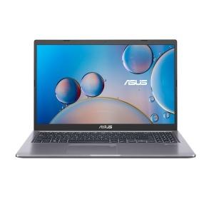 X515EA-BQ040 (비보북 최종 55.8만) 비보북 (인텔 11세대 i5-1135G 8GB 256GB 프리도스) 가성비노트북