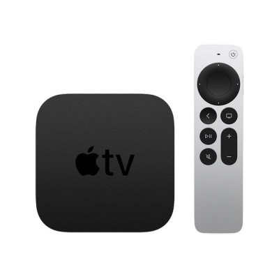 [Apple] (빠른직구) APPLE TV 애플 TV 4K 6세대 64G 2021최신