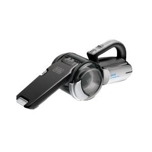 블랙앤데커 호루라기 무선청소기 PV1820BK