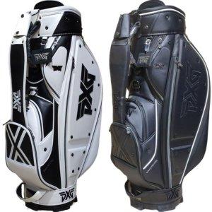 NEW PXG 골프백 경량 남성 캐디백 골프가방