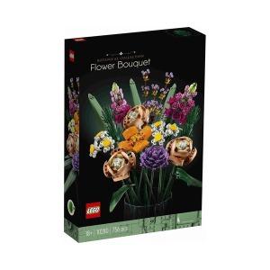 LEGO Creator Expert 10280 Flower Bouquet (정품)