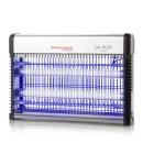 모기퇴치기 해충퇴치기 LED 업소용 포충기 DP-20IK