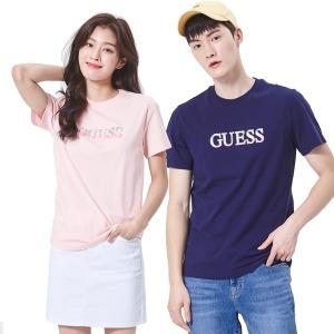 20%+7%중복수지 화보컷 티셔츠/청바지 빅스 초특가