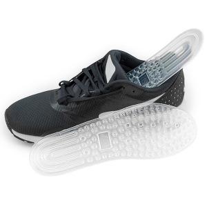 신발 깔창 기능성 에어 큐션 운동화 구두 깔창