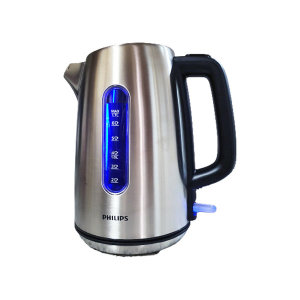 필립스 전기포트 무선주전자 커피포트 1.7L HD9357/13