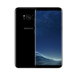 삼성 갤럭시 S8 64GB 중고폰 공기계 B급 스마트폰