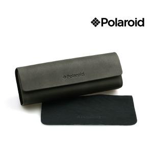 폴라로이드 아이웨어 케이스/PD-03/선글라스/안경테