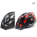 201 성인용 자전거헬멧 용품  안전모 OFFSNOW 정품