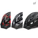 201 빅사이즈 자전거헬멧 용품  안전모 OFFSNOW 정품