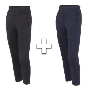 회색트레이닝바지 남자조깅복 러닝복 체육복바지