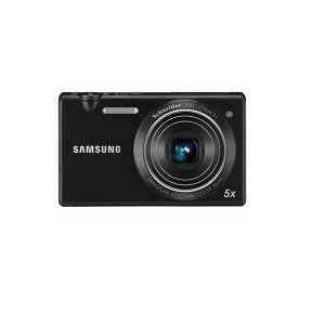 삼성 미러팝카메라 MV800 (색상-화이트) 상태최상