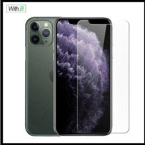 위드비 아이폰11프로 강화유리필름 방탄글라스 보호필