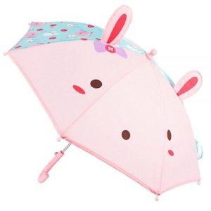 로라앨리 프루츠 40 우산 유아 아기 아동 어린이 초등