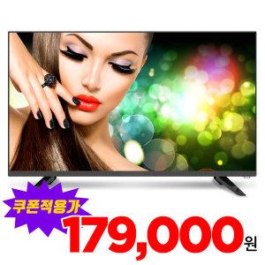 32인치TV FullHD 티비 LEDTV