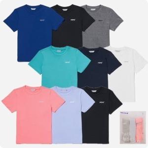 티셔츠 트리플팩 KHG5300