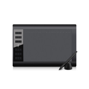 가오몬 드로잉 태블릿 타블렛 1060PRO V3 펜슬 포함