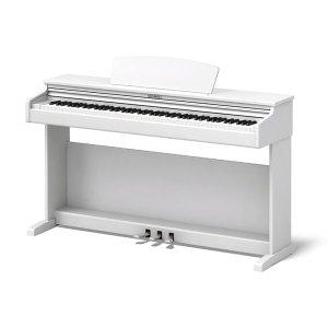 디지털피아노 DCP-580 화이트 예약상품 배송 5주소요