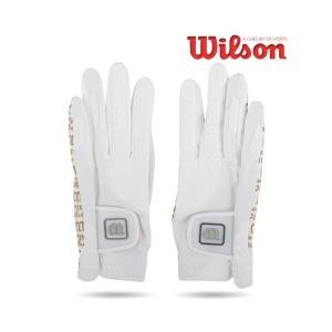 윌슨 테니스 장갑 - 하계용 w01608