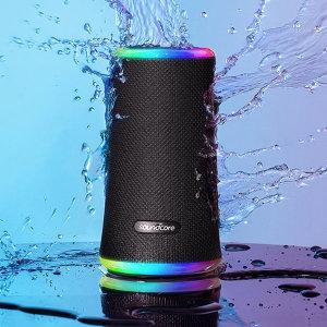 앤커 사운드코어 플레어2 360도 블루투스스피커 A3165