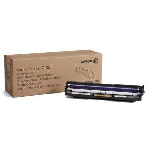 Phaser 7100N 이미징 유닛(컬러) 108R01148