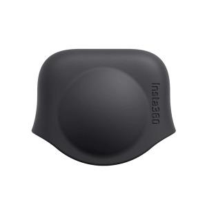 인스타360 ONE X2 렌즈캡 국내정품  A/S가능