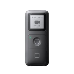 인스타 360 ONE R/ONE X2 GPS 스마트 리모컨 국내정품