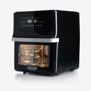오쿠 12L  대용량 에어프라이어 오븐  OCP-AF1250