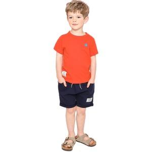 아동복/상하복/티셔츠/가디건/원피스/여름