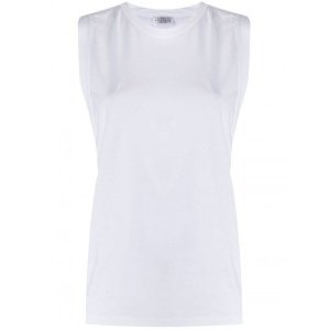 부르넬로 쿠치넬리  BRUNELLO CUCINELLI 여성 티셔츠 M0T1802B17 C