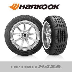 한국타이어 Optimo H426 235/55R18