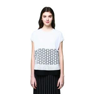 올리비아로렌 여름 반팔블라우스/티셔츠외 20%