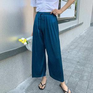 15%쿠폰 여름신상 쿨/밴딩팬츠/빅사이즈 레깅스~7XL