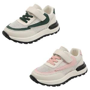 유아 아동 키즈 초등 메쉬 여름 운동화 신발 SZ-387