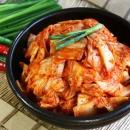 푸드뱅크 국산 맛김치 2Kg/맛없다면 무료반품가능