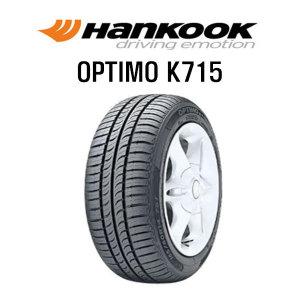 Optimo K715 155/80R13 1558013 서울 155 80 13