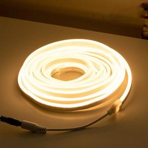 BB943 간판용 다양한컬러 LED줄등/5M LED줄 전등
