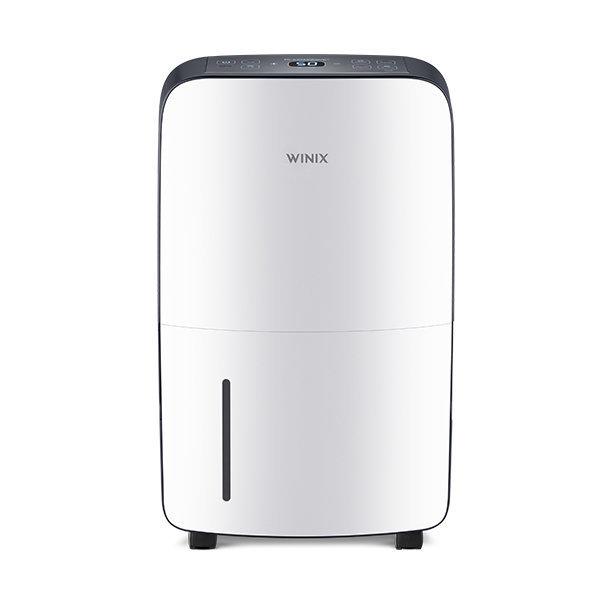 공식인증점 위닉스 제습기 1등급 16리터 DN2H160-IWK