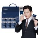 루테인 + 오메가3 선물세트 (총 6개월분)